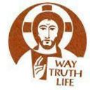 Courses offered about our Catholic Faith