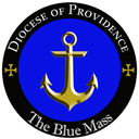 Bishop to pray for police at first-ever diocesan Blue Mass