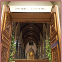 Wed., 09.28.16: Pilgrimage to the Holy Door for People with Disabilities