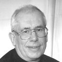 Rest in Peace Father Edward G. St-Godard