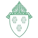 12.20.17 Statement from Bishop Tobin on the death of Cardinal Bernard Law
