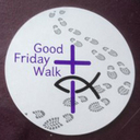 03.30.18 Good Friday Walk 2018