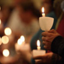Holy Saturday – The Easter Vigil