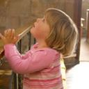 January 22 - Day Of Prayer For The Legal Protection Of Unborn Children