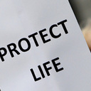 """Jan. 12 - Respect Life Mass: """"An Invitation to Pray for All Human Life"""""""