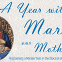 Sat., May 13th Celebration of the 100th Anniversary Our Lady of Fatima Apparitions
