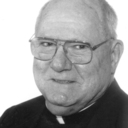 Rest in Peace Father Francis J. Keefe