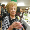 106 years of faith and still counting for Our Lady of Grace parishioner
