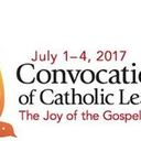 July 1-4: LIVE STREAM of the USCCB's Convocation of Catholic Leaders