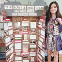 St. Philomena student earns national recognition at National History Day contest
