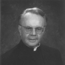 Rest in Peace Father Thomas L. Keenan