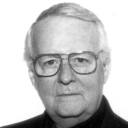 Rest in Peace Father Frederic D. Dean