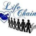 10.01.17 Life Chain Sunday