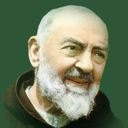 10.01.17 Relics of Saint Pio of Pietrelcina to visit the Diocese of Providence