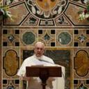 Pope to diplomats: World peace depends on right to life, disarmament