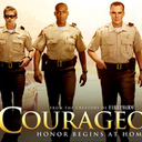 "Men's Movie Night - ""Courageous"""