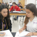Overbrook Academy partners with St. Raphael Academy