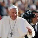 Pope calls for stronger preparation for sacrament of marriage