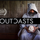 """Outcasts"" Film Screening and Conversation"