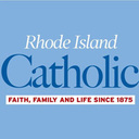 From cradle to grave, the Catholic Church supports those in need