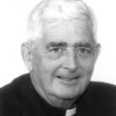 Rest in Peace Father Donald J. Bouressa
