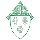 Parishes in the Diocese of Providence to take up a special collection