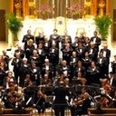 Sat., Nov. 24 - The RI Civic Chorale & Orchestra in Concert