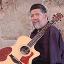 International musician who performed for St. Pope John Paul II coming to the diocese