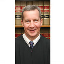 RI District Court Judge joins Diocese' Child Protection Board