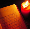 Be aware of God's presence in Advent and always