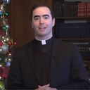 Christmas with Fr. Nathan Ricci