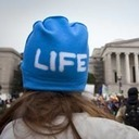 Respect Life Activities for January