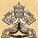 Condolences from the Holy Father on the death of Bishop Mulvee