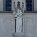 March 19th Solemnity of St. Joseph, Husband of the Blessed Virgin Mary