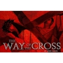 'The Way of the Cross' presented throughout our diocese during Lent