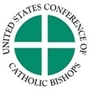 USCCB News: Conscience Protection Act