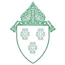 St. Patrick Parish, Cumberland to close and merge with St. Aidan Parish, Cumberland