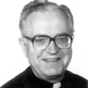 Rest in Peace Father Paiva