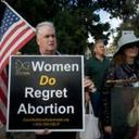Abortion doesn't protect women's human rights, Vatican official says