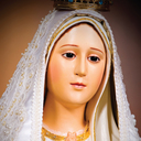 The World Famous International Pilgrim Virgin Statue of Our Lady of Fatima coming to our Diocese!