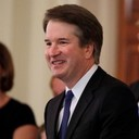 President Trump picks Judge Brett Kavanaugh as Supreme Court Nominee