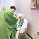 A new generation of priestly blessings