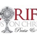"""Glorify"" begins Sept. 16th at St. Luke Church, Barrington!"