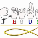 American Sign Language (ASL) Interpreted Masses to be held at St. Patrick's Church, Providence
