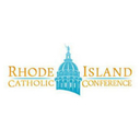 08.20.18 Statement from Rhode Catholic Conference on the Statue of Limitations Bill