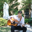 Local musician set to play for Pope Francis at World Youth Day 2019