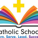 Jan. 27-Feb. 2: National Catholic Schools Week
