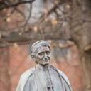 Canonization is chance for campus groups to 'reclaim' name