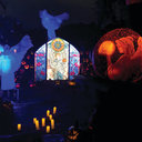 Prayer & Pumpkins at Jack-O-Lantern Spectacular