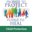 Audit finds diocese in compliance with protection charter
